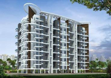 1225 sqft, 3 bhk Apartment in Labh 33 Mile Stone Tathawade, Pune at Rs. 75.0000 Lacs