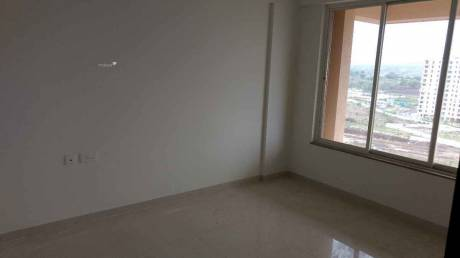 588 sqft, 1 bhk Apartment in Puraniks Aldea Espanola Phase VII Mahalunge, Pune at Rs. 39.0000 Lacs