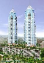 Mumbai E seva Properties Devloper Consultant