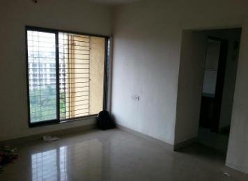 500 sqft, 1 bhk Apartment in Lok Sarita Andheri East, Mumbai at Rs. 30000