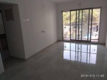 1082 sqft, 2 bhk Apartment in Spenta Palazzio Andheri East, Mumbai at Rs. 42000