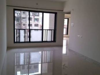 595 sqft, 1 bhk Apartment in Sheth Vasant Oasis Andheri East, Mumbai at Rs. 38000