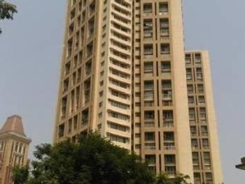 2285 sqft, 3 bhk Apartment in Peninsula Ashok Towers Parel, Mumbai at Rs. 2.3000 Lacs