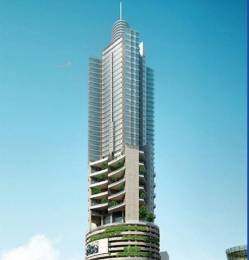 4000 sqft, 3 bhk Apartment in Indiabulls Sky Forest Lower Parel, Mumbai at Rs. 3.0000 Lacs