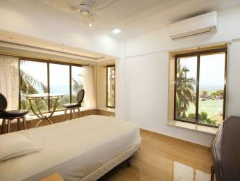 2030 sqft, 3 bhk Apartment in Lodha Venezia Parel, Mumbai at Rs. 1.5000 Lacs