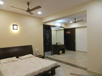 2685 sqft, 2 bhk Apartment in Orbit Heights Tardeo, Mumbai at Rs. 2.5000 Lacs