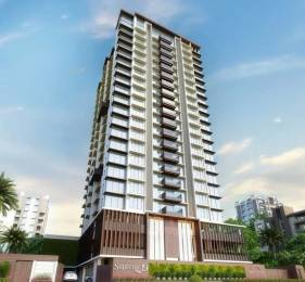 3597 sqft, 4 bhk Apartment in Supreme 19 Andheri West, Mumbai at Rs. 1.8000 Lacs
