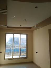 995 sqft, 2 bhk Apartment in Builder Project Naigaon East, Mumbai at Rs. 8000