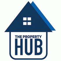 Prop Hub