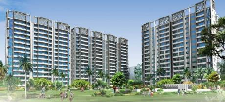 1265 sqft, 2 bhk Apartment in Aarcity Regency Park Sector 16C Noida Extension, Greater Noida at Rs. 41.0000 Lacs
