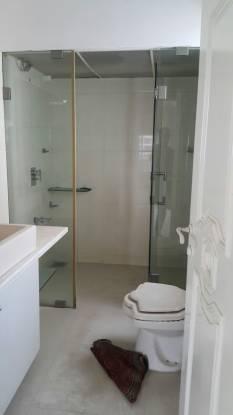 4309 sqft, 5 bhk Apartment in Builder Charishma Apartment Bandra west Bandra West, Mumbai at Rs. 10.5000 Cr