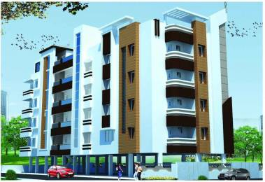 1204 sqft, 2 bhk Apartment in VSK Housing India VSKs Aksharam Thudiyalur, Coimbatore at Rs. 43.4820 Lacs