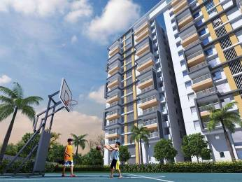 2460 sqft, 3 bhk Apartment in MK Builders and Developers Gold Coast Endada, Visakhapatnam at Rs. 98.4000 Lacs