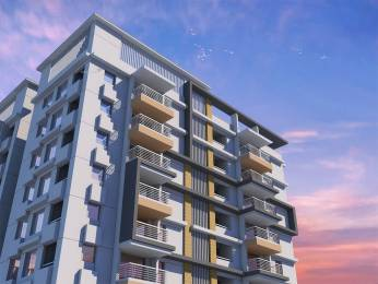 1945 sqft, 3 bhk Apartment in MK Builders and Developers Gold Coast Endada, Visakhapatnam at Rs. 81.6900 Lacs