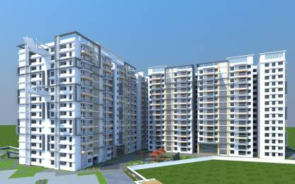 2185 sqft, 3 bhk Apartment in MK Builders and Developers Gold Coast Endada, Visakhapatnam at Rs. 87.4000 Lacs