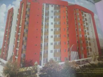 1249 sqft, 2 bhk Apartment in Builder Project Khagaul Danapur Road, Patna at Rs. 47.0000 Lacs
