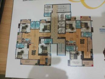 2257 sqft, 4 bhk Apartment in Builder Project Saguna Danapur Main Road, Patna at Rs. 96.0000 Lacs