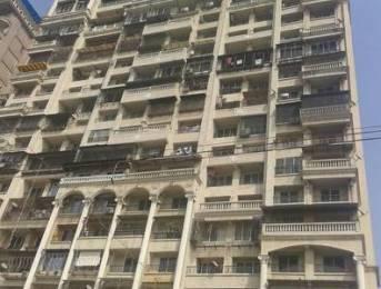 1800 sqft, 3 bhk Apartment in Shree Kshitij Sanpada, Mumbai at Rs. 3.4500 Cr