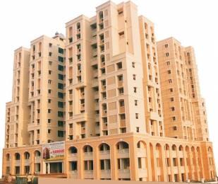 1985 sqft, 3 bhk Apartment in Haware Silicon Towers Sanpada, Mumbai at Rs. 3.0500 Cr