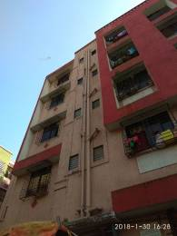 680 sqft, 1 bhk Apartment in Kinji Balaji Heights Dombivali, Mumbai at Rs. 24.2825 Lacs