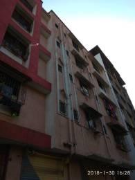 530 sqft, 1 bhk Apartment in Sawant Ramchandra Park Dombivali, Mumbai at Rs. 29.1500 Lacs