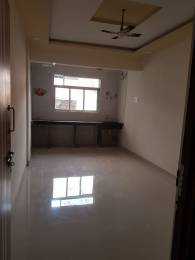 666 sqft, 1 bhk Apartment in S Patil Heights Dombivali East, Mumbai at Rs. 23.8095 Lacs