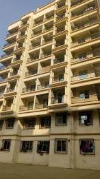 821 sqft, 1 bhk Apartment in GBK Vishwajeet Green Ambernath East, Mumbai at Rs. 28.0800 Lacs