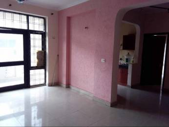 1100 sqft, 2 bhk Apartment in HRC Professional Vaibhav Khand, Ghaziabad at Rs. 57.0000 Lacs