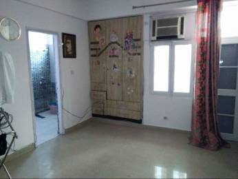 1875 sqft, 3 bhk Apartment in HRC Professional Vaibhav Khand, Ghaziabad at Rs. 85.0000 Lacs