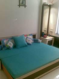 845 sqft, 2 bhk Apartment in Maheshbhai Royal Complex Malad East, Mumbai at Rs. 1.1000 Cr