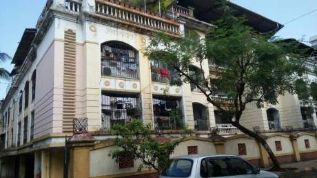1850 sqft, 3 bhk IndependentHouse in Builder Project Nerul, Mumbai at Rs. 2.4000 Cr