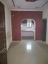 420 sqft, 1 bhk Apartment in Builder Nasir Pur road DDA sec 1a Nasirpur Road, Delhi at Rs. 8500