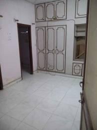 870 sqft, 2 bhk Apartment in Builder Vikash puri Navdeep apartment Vikas Puri, Delhi at Rs. 85.0000 Lacs