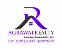 Agrawal Realty