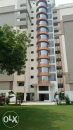 1153 sqft, 2 bhk Apartment in RK Park Ultima Jankipuram, Lucknow at Rs. 44.8493 Lacs