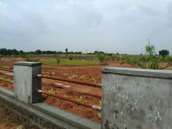 4014 sqft, Plot in Builder Project Kadthal, Hyderabad at Rs. 15.1640 Lacs