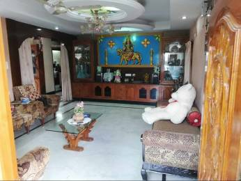 1975 sqft, 3 bhk Apartment in Builder Project Guru Nanak Colony, Vijayawada at Rs. 1.2000 Cr