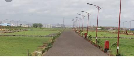 1000 sqft, Plot in Builder Project Keshav Nagar, Pune at Rs. 22.0000 Lacs
