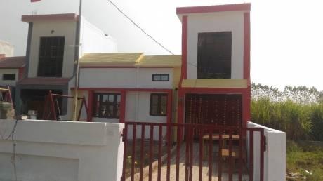 1467 sqft, 3 bhk Villa in Builder Aura Homes Bahadarabad Bypass, Haridwar at Rs. 37.0000 Lacs