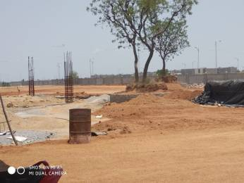 1800 sqft, Plot in Builder Project Adibatla, Hyderabad at Rs. 14.6000 Lacs