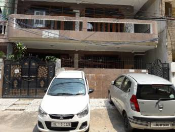 1600 sqft, 4 bhk IndependentHouse in Builder Project Panvel, Mumbai at Rs. 1.2500 Cr