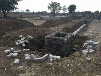1205 sqft, Plot in Builder Shiv tirth nagar 3 Pewatha, Nagpur at Rs. 8.1300 Lacs