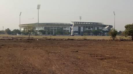 2000 sqft, Plot in Mahalaxmi Mahalaxmi Nagar 4 Jamtha, Nagpur at Rs. 20.0000 Lacs