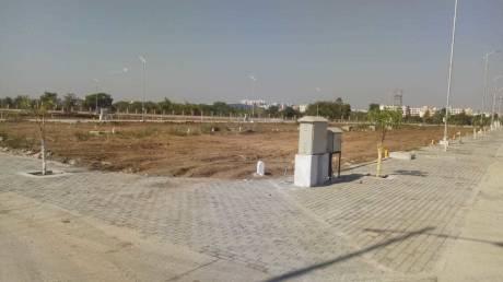1400 sqft, Plot in Mahalaxmi Nagar 5 Survey No 9 Jamtha, Nagpur at Rs. 17.4000 Lacs
