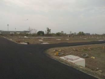 1453 sqft, Plot in Shree Mahalakshmi Shree Mahalaxmi Nagar Jamtha, Nagpur at Rs. 14.5000 Lacs