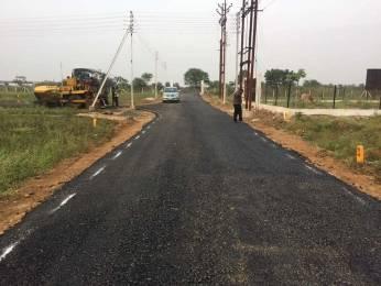 2347 sqft, Plot in Mahalaxmi Mahalaxmi Nagar 3 Gumgaon, Nagpur at Rs. 18.8200 Lacs
