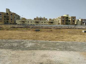 1300 sqft, Plot in Builder Mahalakshmi nagar 7 Mahal, Nagpur at Rs. 13.0000 Lacs