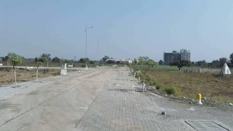 1500 sqft, Plot in Mahalaxmi Nagar 7 Gumgaon, Nagpur at Rs. 15.0000 Lacs