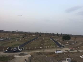 12000 sqft, Plot in Mahalaxmi Nagar 7 Gumgaon, Nagpur at Rs. 12.0000 Lacs