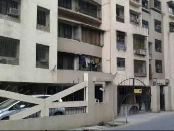 620 sqft, 1 bhk Apartment in HDIL Dheeraj Pooja Malad West, Mumbai at Rs. 29000